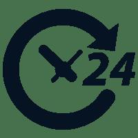 24-horas-no-ar