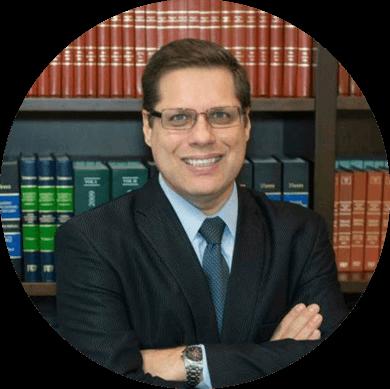 Dr. Alexandre de Sá Domingues