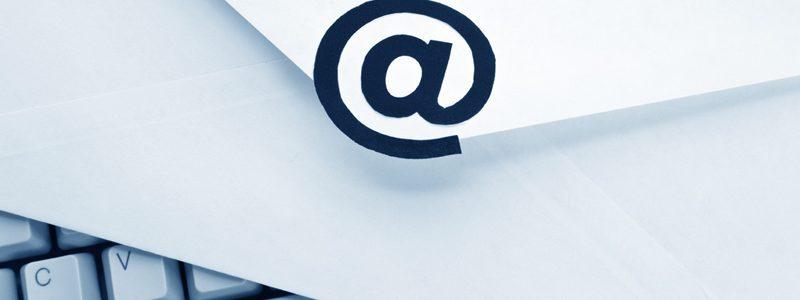 """Conheça a melhor estratégia de marketing por email para advogado<span class=""""wtr-time-wrap after-title""""><span class=""""wtr-time-number"""">10</span> min. de leitura</span>"""