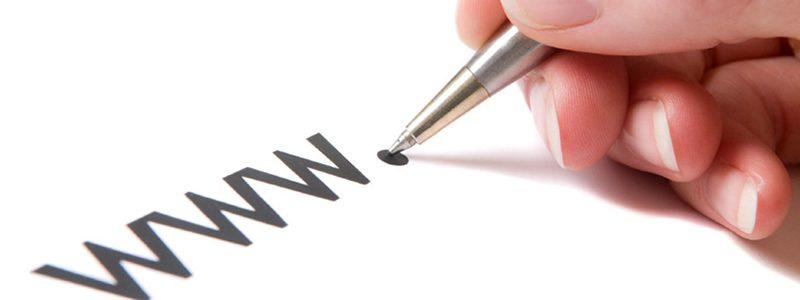 Dicas para levar em consideração no momento de registrar o domínio da sua advocacia