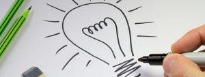 Entenda a importância de um logotipo profissional para sua advocacia