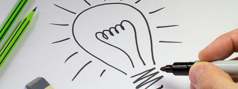Logotipo Direito: Características necessárias para uma marca profissional