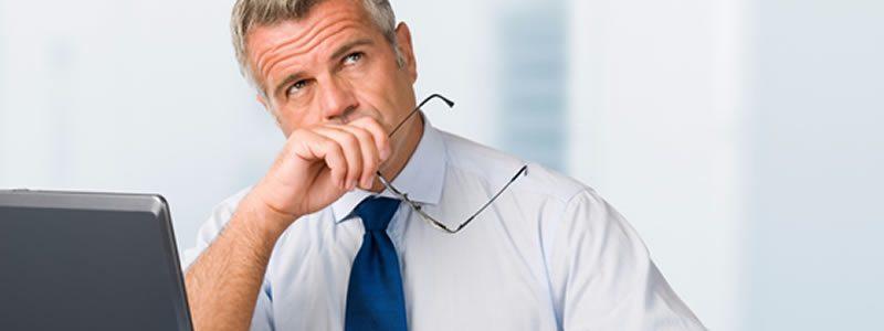 Site para escritório de advocacia: como planejar para (realmente) atrair clientes?