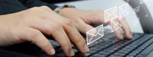 """Como criar e utilizar email profissional para sua advocacia<span class=""""wtr-time-wrap after-title""""><span class=""""wtr-time-number"""">6</span> min. de leitura</span>"""