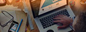 Qual a importância de um site responsivo para advocacia?