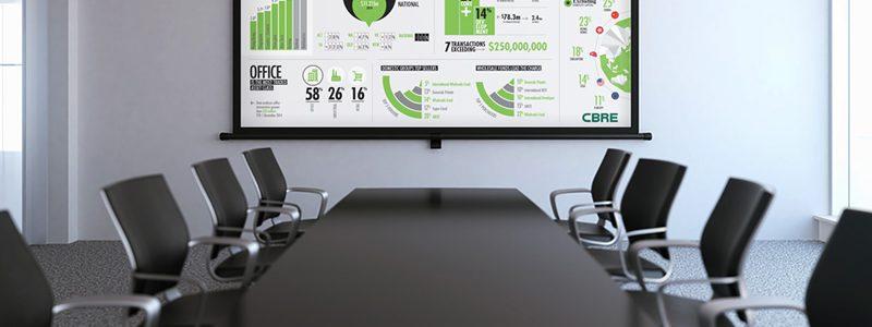 Veja 6 dicas para montar uma apresentação empresarial para sua advocacia