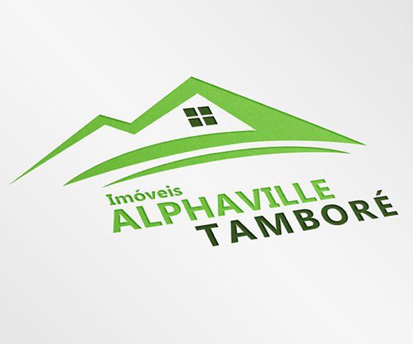 agencia criação de logotipo