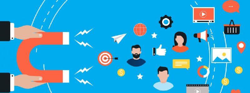 You are currently viewing A fórmula para captação de clientes para advogados em 2020