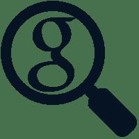 recursos-google-search-console