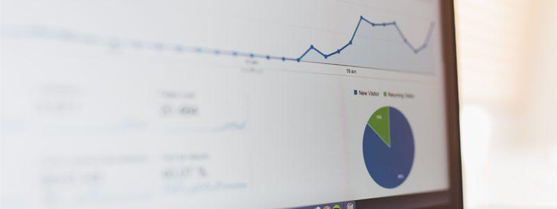Como otimizar resultados com suas estratégias de marketing