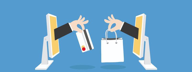 Advogado Iniciante: como conseguir clientes com profissionalismo