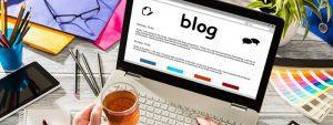 """Por que todo advogado deveria criar um blog jurídico?<span class=""""wtr-time-wrap after-title""""><span class=""""wtr-time-number"""">7</span> min. de leitura</span>"""