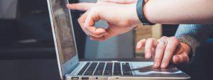 Conheça as melhores estratégias de marketing digital para advogados