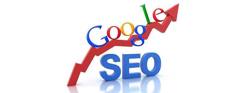"""Como anunciar no Google: Do gratuito ao pago<span class=""""wtr-time-wrap after-title""""><span class=""""wtr-time-number"""">7</span> min. de leitura</span>"""