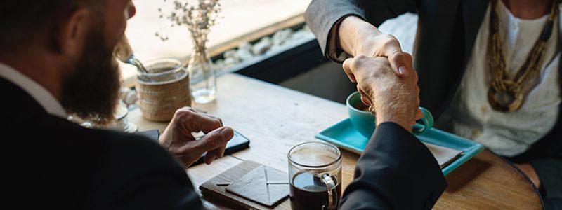 O que você deve fazer antes de pensar na captação de clientes advocacia