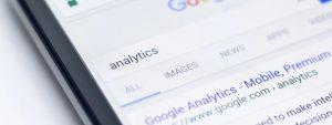 Google Analytics: Como analisar o site da minha advocacia na ferramenta?