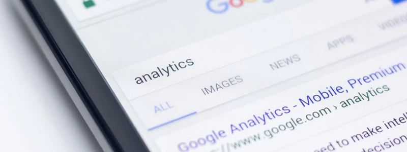 Google Analytics: o que observar ao fazer a análise da advocacia