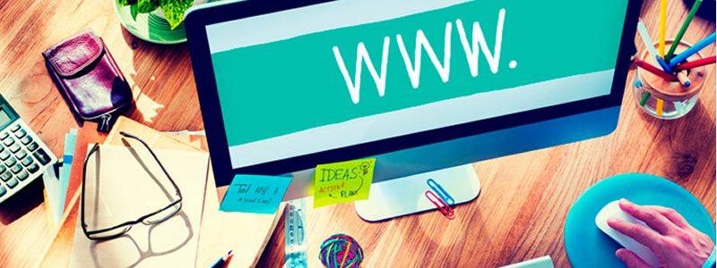 """Criar site: tudo o que você deve levar em consideração<span class=""""wtr-time-wrap after-title""""><span class=""""wtr-time-number"""">9</span> min. de leitura</span>"""