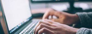 O segredo do sucesso pela simples ligação blog advogado
