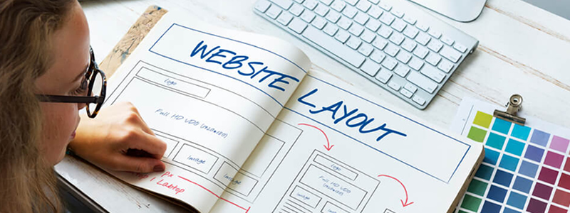 """Quais os requisitos da criação de sites profissionais?<span class=""""wtr-time-wrap after-title""""><span class=""""wtr-time-number"""">6</span> min. de leitura</span>"""