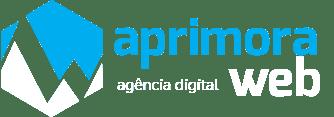 Logo Aprimora Web