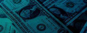 Como ganhar dinheiro na advocacia sem vender a alma