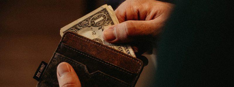 Descubra quanto ganha um advogado empreendedor