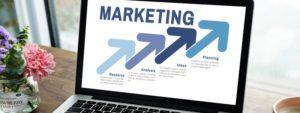 """Estratégias de marketing para advogados: vale ou não a pena?<span class=""""wtr-time-wrap after-title""""><span class=""""wtr-time-number"""">7</span> min. de leitura</span>"""