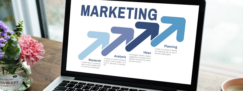 Estratégias de marketing para advogados: vale ou não a pena?