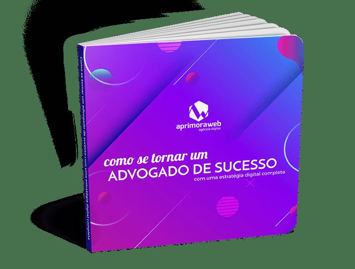 [eBook] Como se tornar um advogado de sucesso com uma estratégia digital completa 1