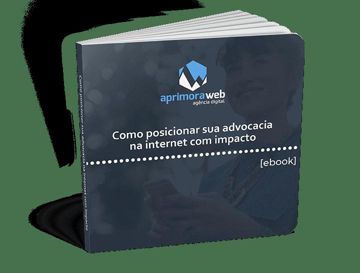 Estratégias de Marketing 18