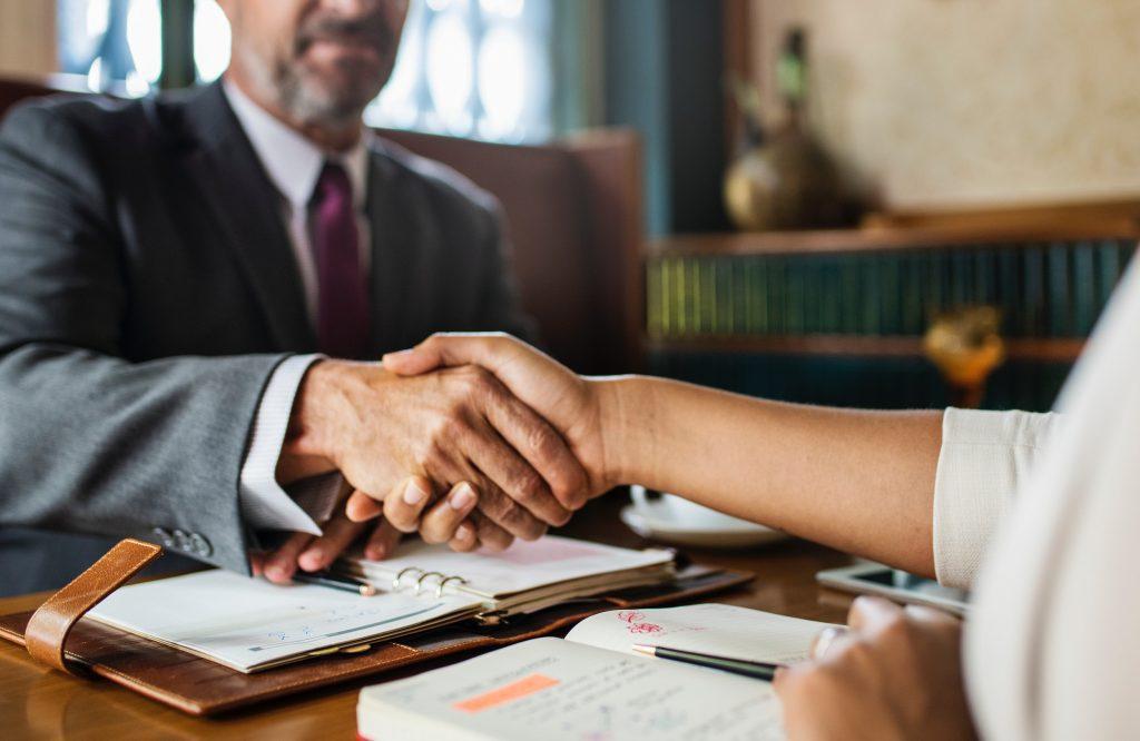 A importância da persona para a publicidade na advocacia