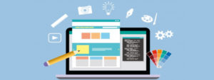 Cuidados na criação de sites para advogados