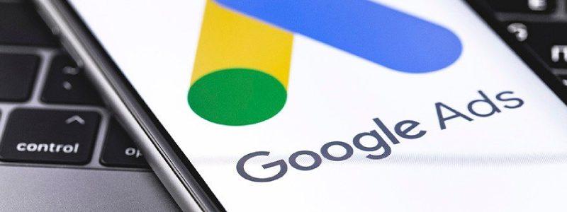Google Adwords para advogados: apareça no topo da busca