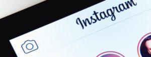 Técnicas de presença no Instagram para advogados