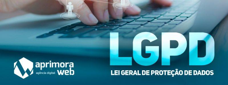LGPD no marketing jurídico: qual a importância de adequar suas ações às novas regras?