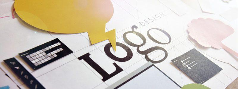 Logotipo Advocacia: entenda sua importância e inove agora