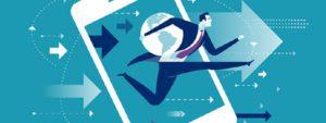 Marketing para Advogados: porque ter uma estratégia personalizada
