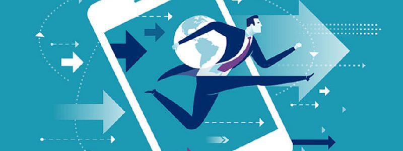 You are currently viewing Marketing para Advogados: porque ter uma estratégia personalizada