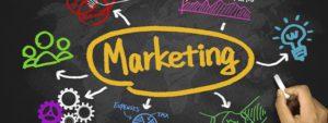 A importância de marketing para advogados iniciantes