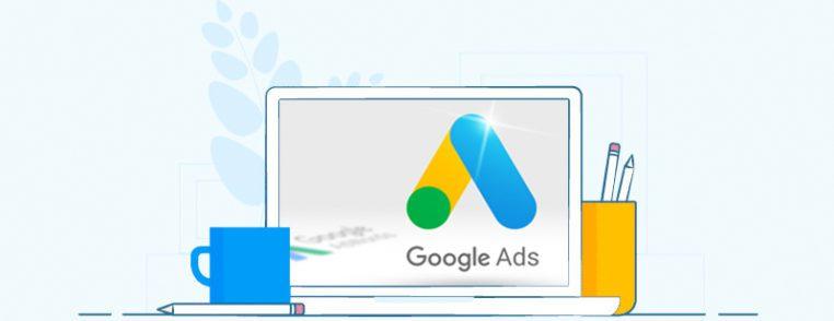 Google Ads marketing digital advogados