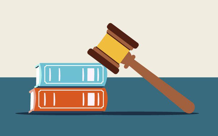 Entenda o novo codigo de etica oab