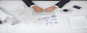 Conheça os benefícios de ter seu próprio site para advogado