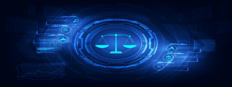 You are currently viewing Direito Digital: o que é e como funciona?