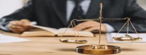 Estatuto da OAB e da Advocacia, entenda o que é