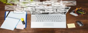 OAB SP E-mail: vale ou não a pena?
