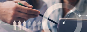 Read more about the article Marketing Digital: Como Captar clientes advocacia