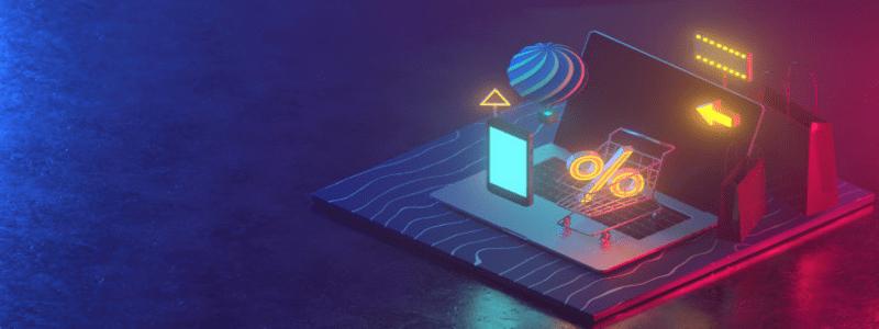 Marketing Digital: Como Captar clientes na advocacia