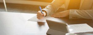 Como montar um escritório de advocacia: passo a passo