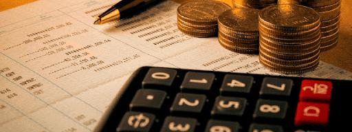 O que são as reformas tributárias? Quais são os benefícios?